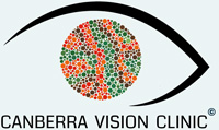 Canberra Vision Clinic
